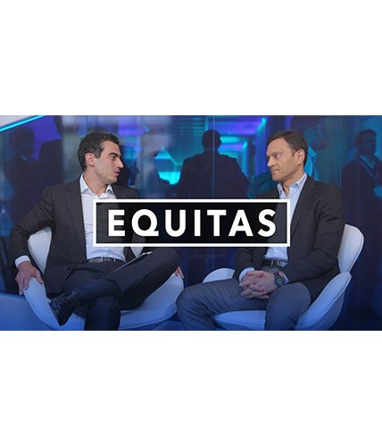 Equitas na Hedge Fund Intelligence