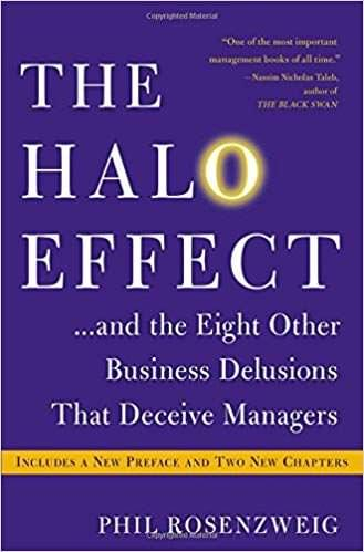 the-halo-effect