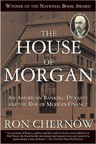 the-house-of-morgan