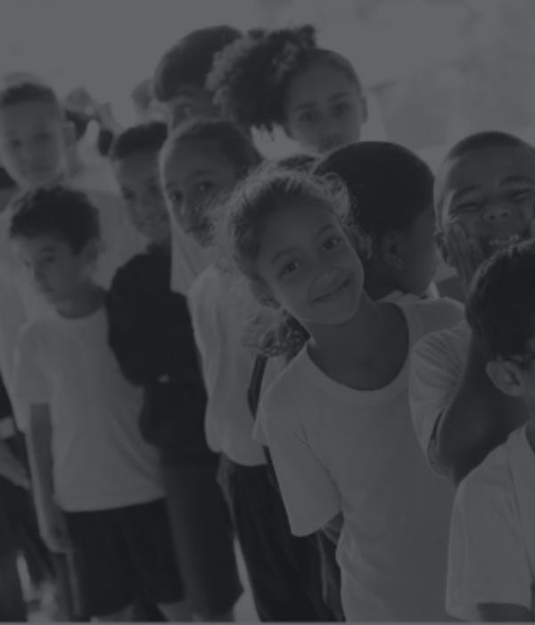 Equitas e Colégio Mão Amiga – parceria pelo futuro