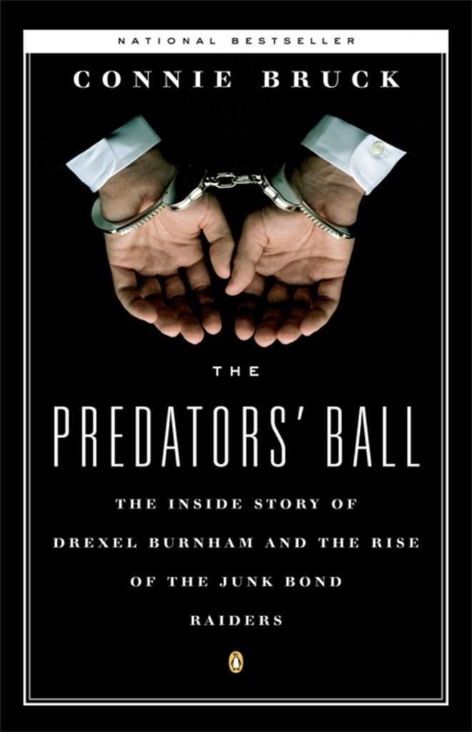 predators-ball