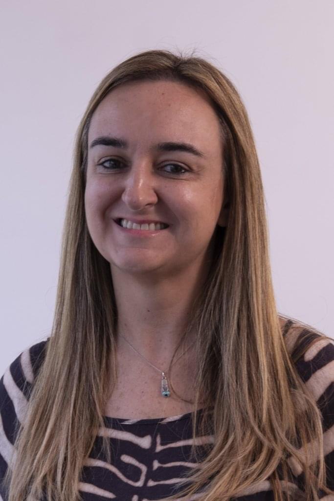 Daniela Magro entra para o quadro societário da Equitas