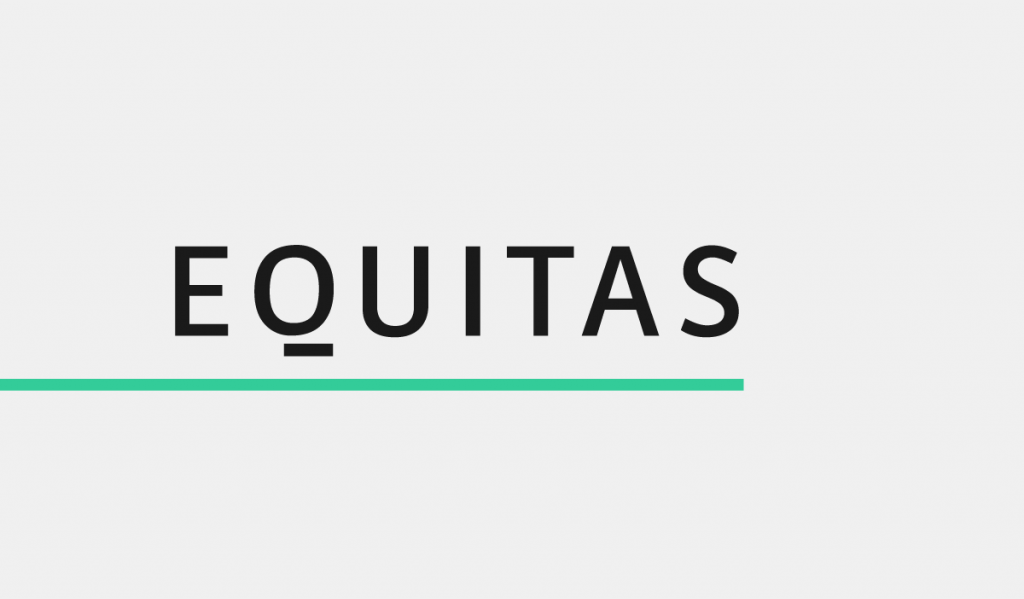 equitas_redesign