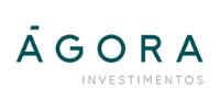 ágora investimentos