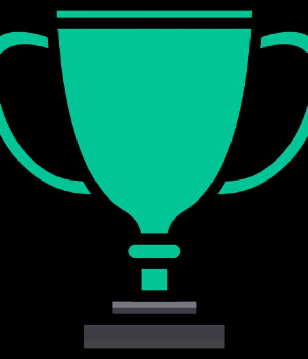 Equitas Selection é destaque no Ranking Infomoney – Ibmec de melhores fundos do país
