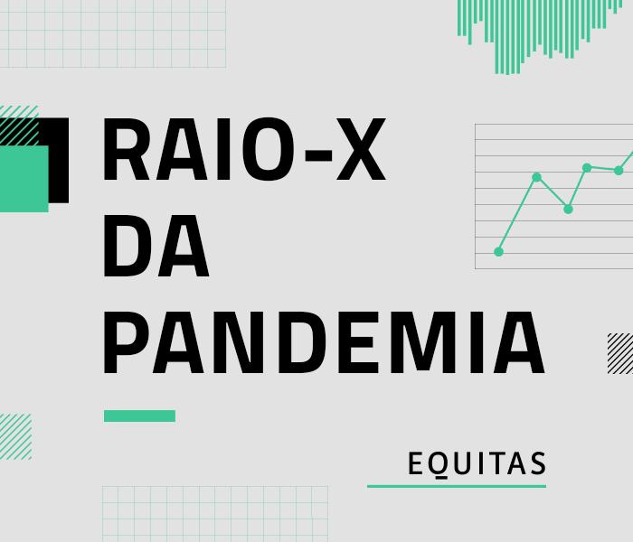 Nossa visão corrente de Petrobras
