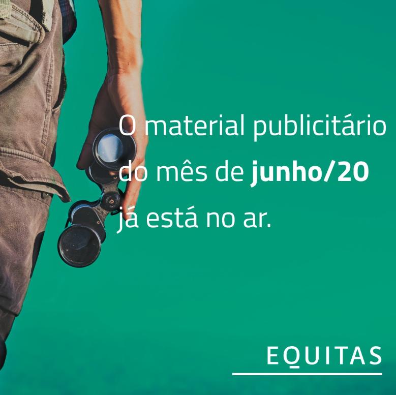Equitas Selection 10 anos