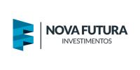 nova-futuro-investimentos