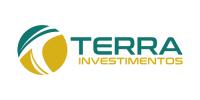 terra-investimentos