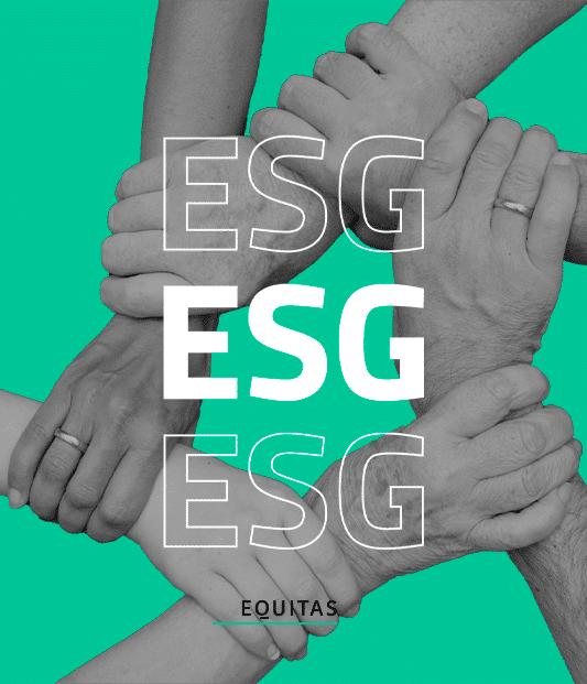 ESG: qual é o impacto social nos investimentos?