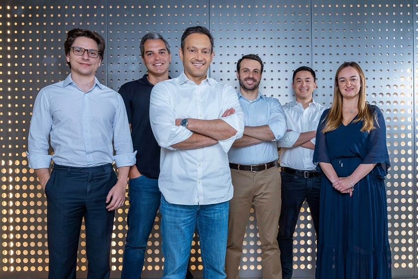 EquitasVC anuncia investimento na startup BHub