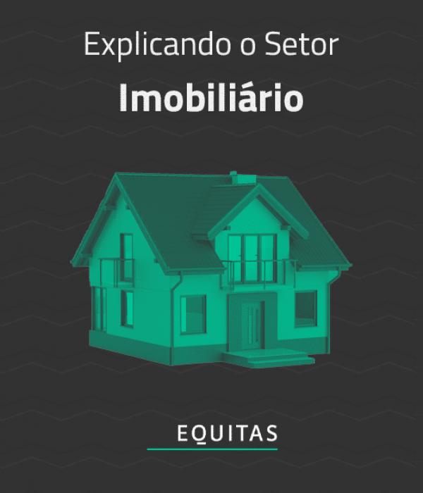 Setor Imobiliário: saiba mais sobre o assunto!