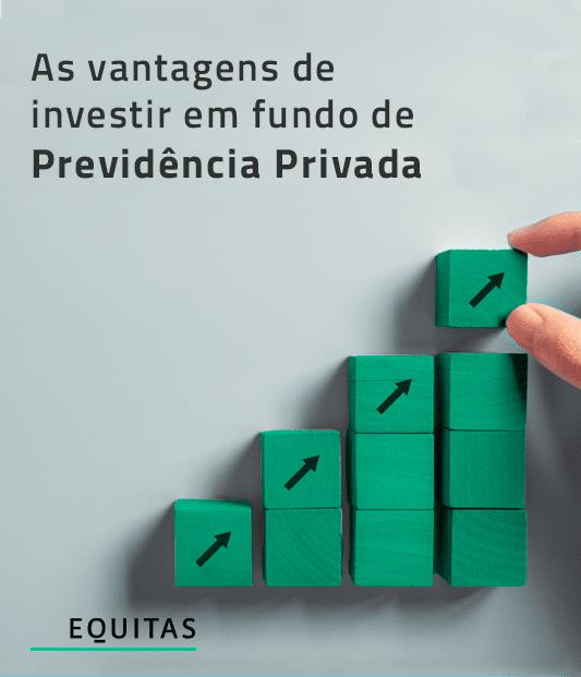As vantagens de investir em fundo de Previdência Privada