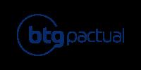 logo_btg_pactual