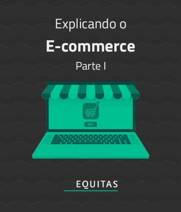 E-commerce: o que você precisa saber sobre o tema