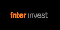 Inter-invest_logo2