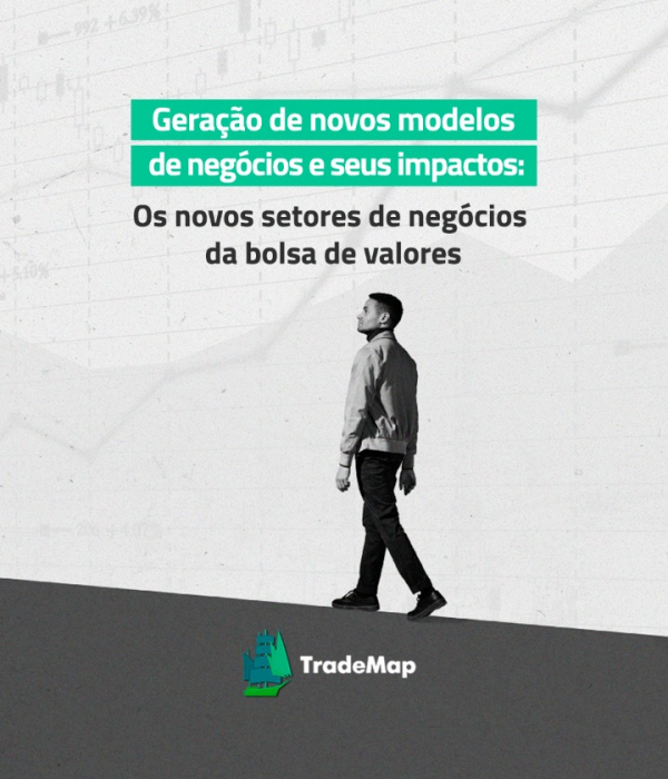 TradeCast#27 com Luis Felipe Amaral