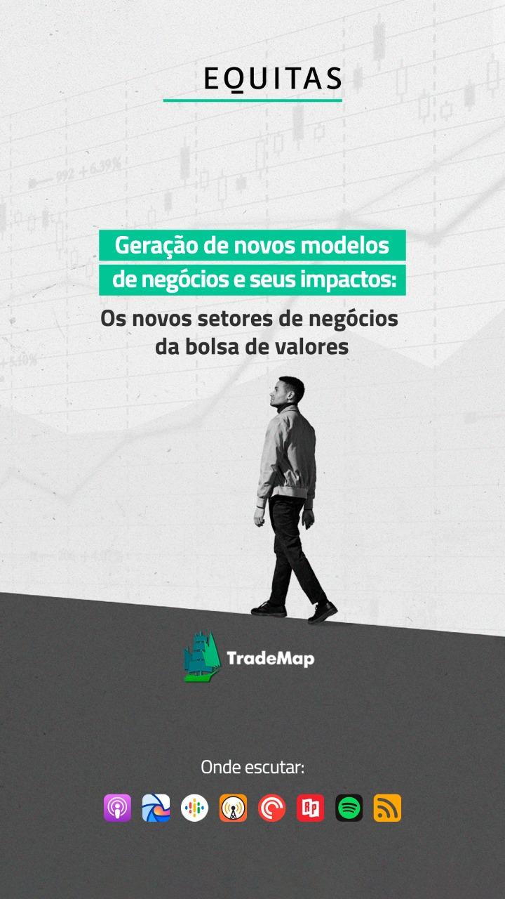 Equitas Trends #03: Transformação Digital