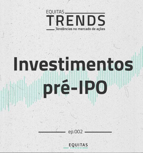Equitas Trends #01: Fundos Cross Over